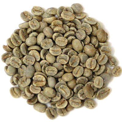 ブラジル キャラメラード(生豆)