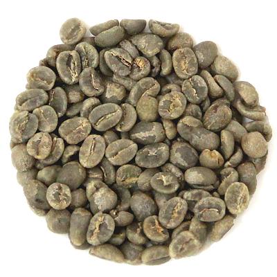 ケニア(生豆)