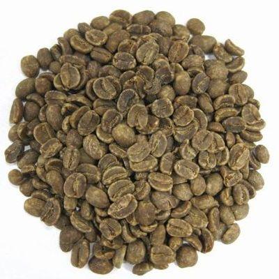 デカフェ メキシコ(生豆)